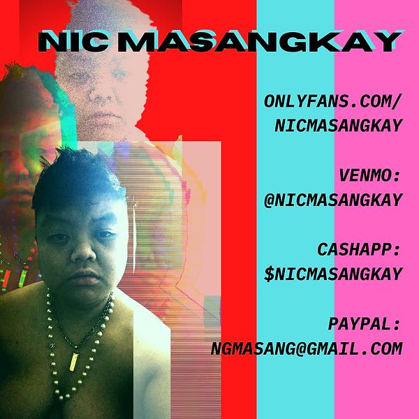 paynicmasangkay.png