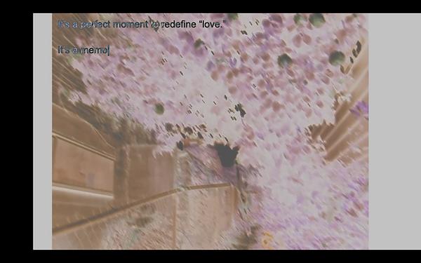 Screen Shot 2021-05-10 at 11.17.10 AM.pn