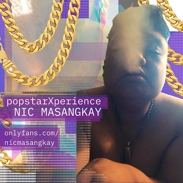 popstarXperience.png