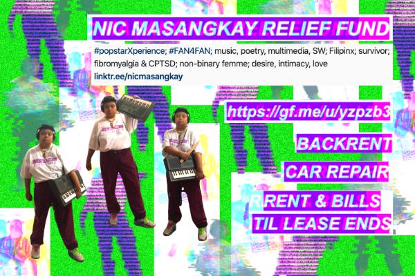 gfm2020-nicmasangkay.png