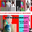 Thumbnail: PLAYLIST1-NICMASANGKAY-09.04.2020