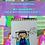 Thumbnail: PLAYLIST2-NICMASANGKAY-09.21.2020