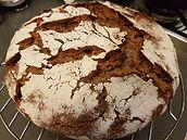 לחם מחמצת 3.jpg