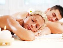 Couples Massage, Relaxation Massage, Swedish Massage at South Tampa, Westchase