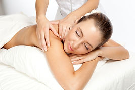 Massage Therapy, Deep Tissue, Medical Massage at South Tampa and Westchase