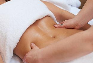 Lymphatic Massage 2.jpg
