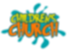 Childrens Church Logo_NHBC_2020.png