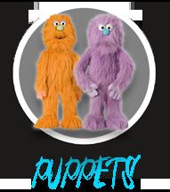 Puppets Thumbnail.png