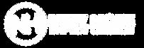 NHBC Logo 2020 - Actual.png