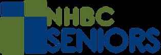 Seniors Ministry Logo 2_NHBC_2020.png