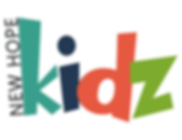Kidz Logo_NHBC_2020.png