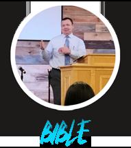 Bible Thumbnail.png