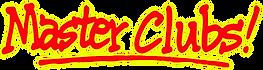 Master Clubs Logo_NHBC_2020.png