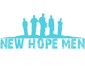 Mens Ministry Logo_NHBC_2020.png