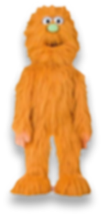 Orange Monster Puppet.png