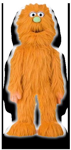 Orange Monster Puppet.png