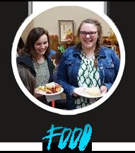 Food Thumbnail.png