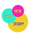 New retro studio logo - transparent.png
