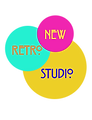New retro studio logo - transparent.png