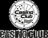 Casno Club