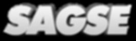 sagse-logo.png