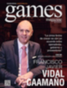 Revista Games.jpg