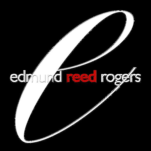 edmundreedrogersLogoslowercase_TRANS.png
