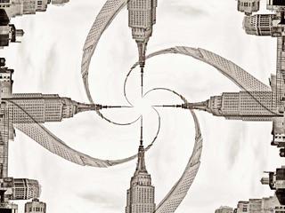 Urban Idolatry-2