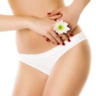 vaginoplasty, vaginal tightening