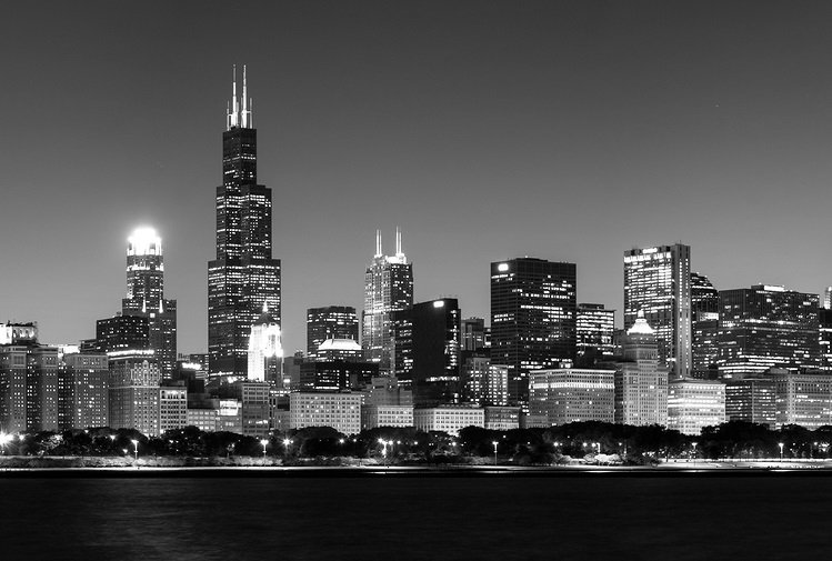 bigstock-Panoramic-View-Of-Chicago-Skyl-