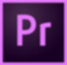 premiere-cc-logo-png-transparent.png