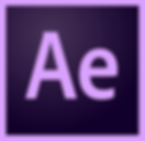 after-effects-cc-logo-png-transparent.pn