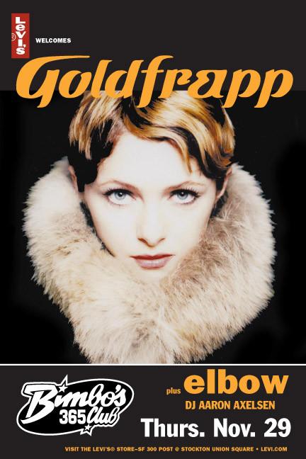 goldfrapp.jpg