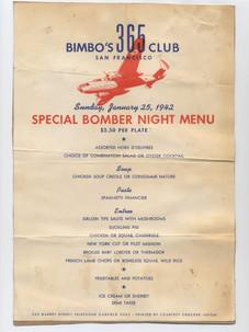 bombernightmenu-600x800.jpg