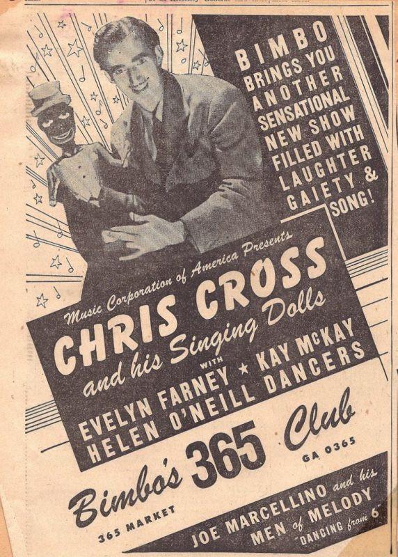 chris-cross-572x800.jpg