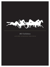 billcallahan.jpg
