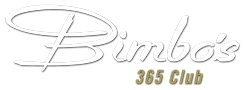 bimbos-logo.png