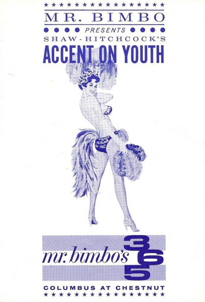 accent-on-youth-543x800.jpg