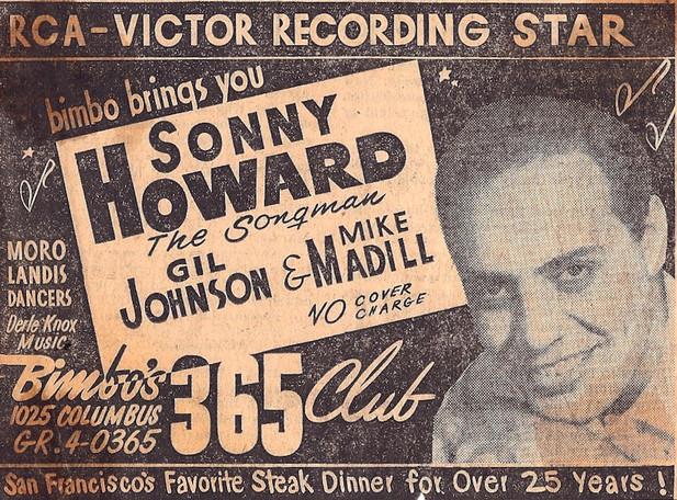 sonny-howard.jpg