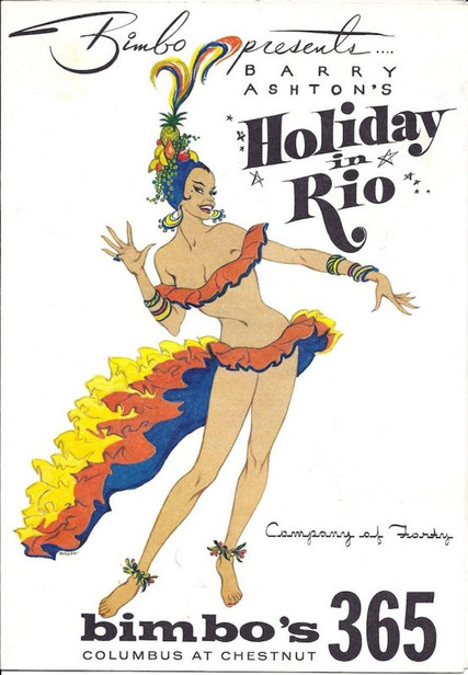 holiday-in-rio-554x800.jpg