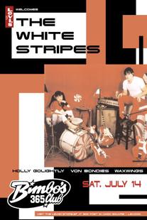 whitestripes.jpg