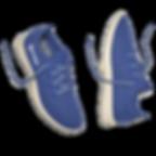 SwagUp Allbirds-min.png