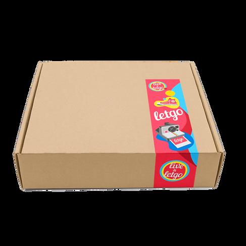 letgo box.png