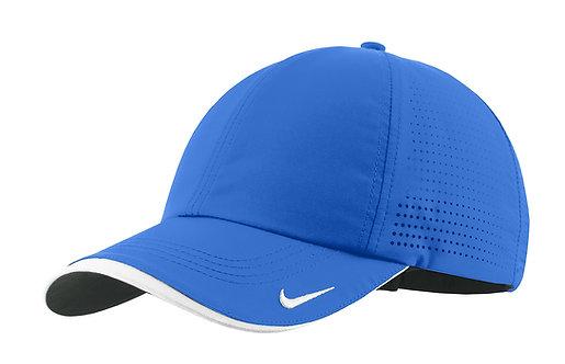 Nike Dri-FIT Perforated Cap