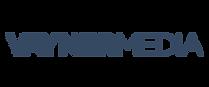 Vayner logo swagup.png