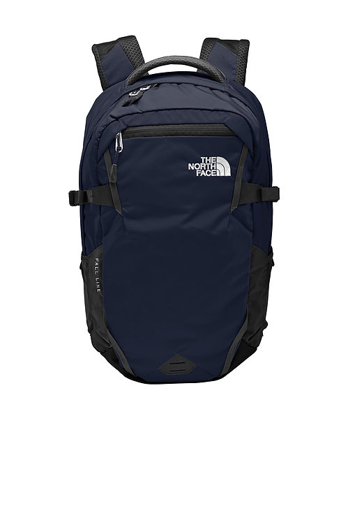 The North Face Fall Line Backpack