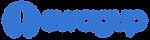 SwagUp Logo.png