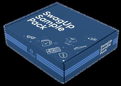 SwagUp sample box.png
