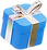 gilft blue small.png