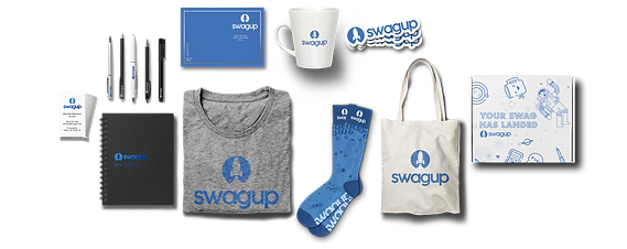 what is a swag pack.png